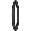 "Michelin Country'J Bike Tire 16"" Wired black"